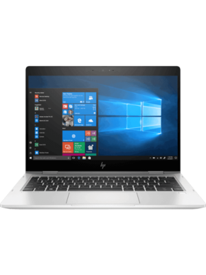 HP HP EliteBook 830 G6 (x360)