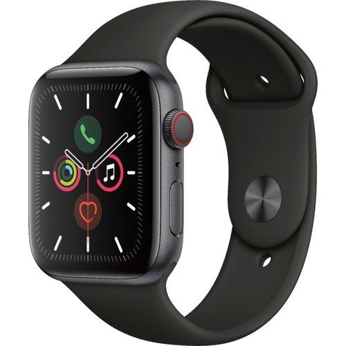 Apple Apple Watch 5
