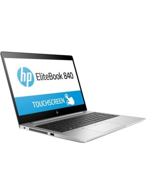 "HP HP 14"" EliteBook 840 G6"