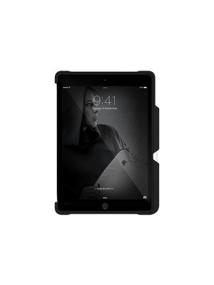 STM STM Goods Dux Shell Duo iPad (7th Generation)