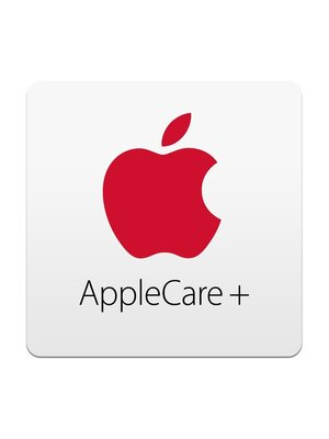 Apple AppleCare+ for 13-inch MacBook Pro (CONSUMER)