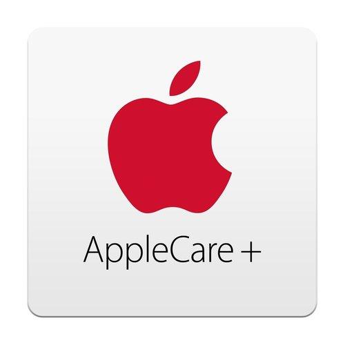 Apple AppleCare+ for 13-inch MacBook Pro (CONSUMER)