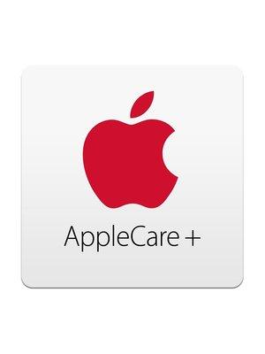Apple AppleCare+ for 15-inch MacBook Pro / 16-inch MacBook Pro (CONSUMER)