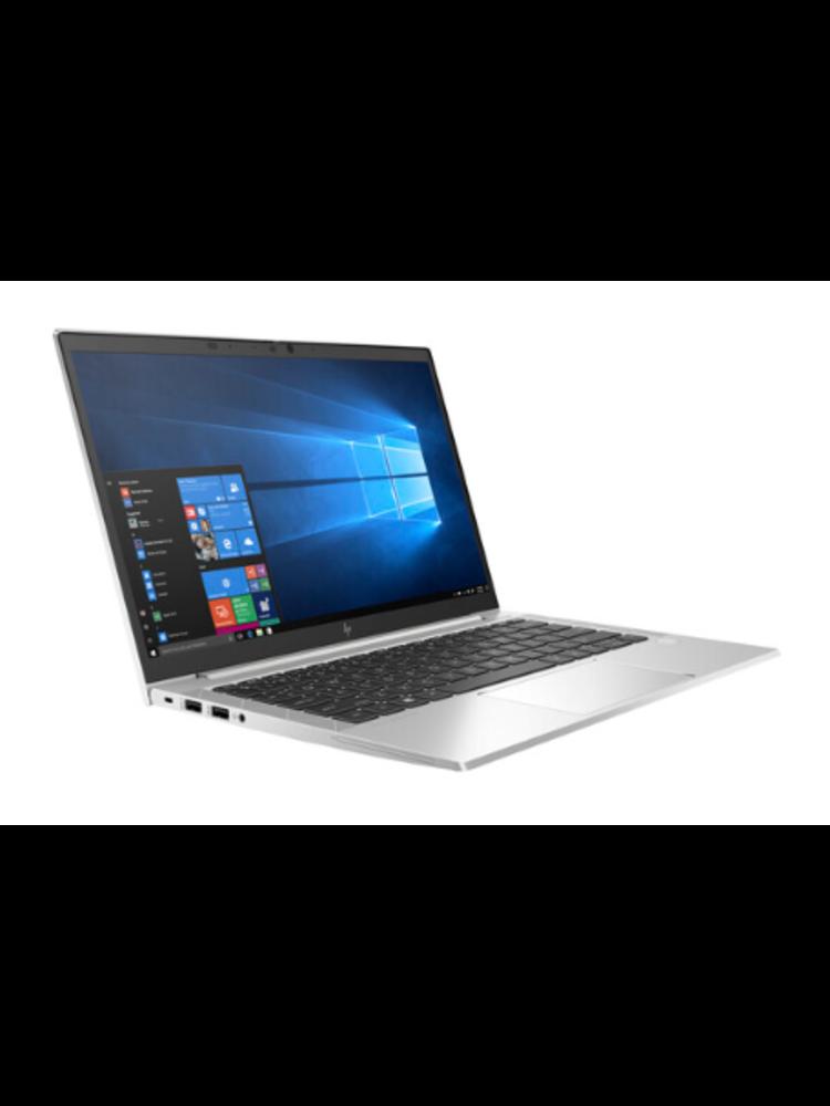 """HP HP 13"""" EliteBook 830 G7 (NowMicro) i7/16GB/512SSD"""