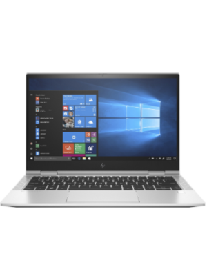 """HP HP 13"""" EliteBook 830 x360 G7 (NowMicro) i7/16GB/512SSD"""