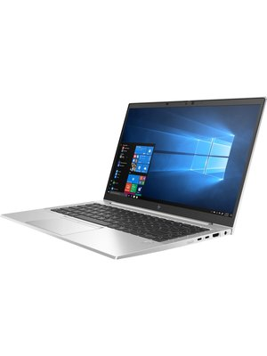"HP HP 14"" EliteBook 840 G7 (NowMicro) i7/16GB/512SSD"