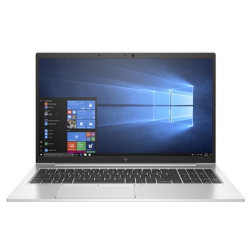 """HP HP 15"""" EliteBook 850 G7 (NowMicro) i7/16GB/512SSD"""