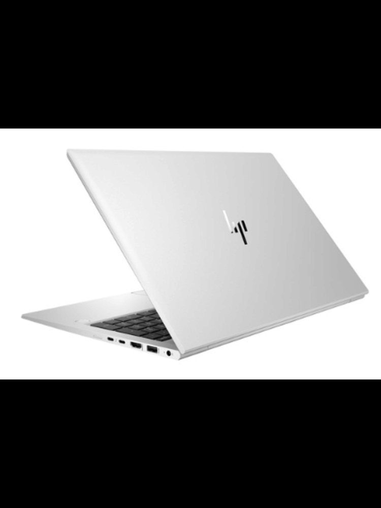 "HP HP 15"" EliteBook 850 G7 (NowMicro) i7/16GB/512SSD"