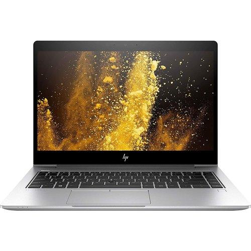 """HP HP 14"""" EliteBook 840 G6 (NowMicro) i5/8GB/256SSD"""