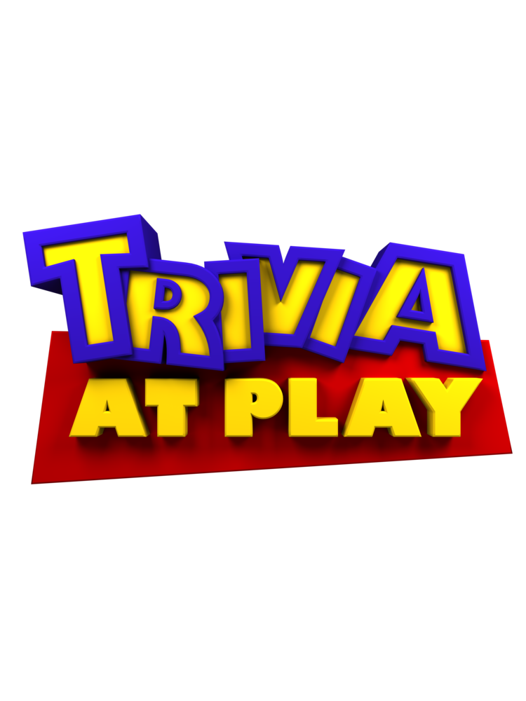 KVSC Trivia at Play Question Book