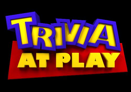 KVSC Trivia Contest