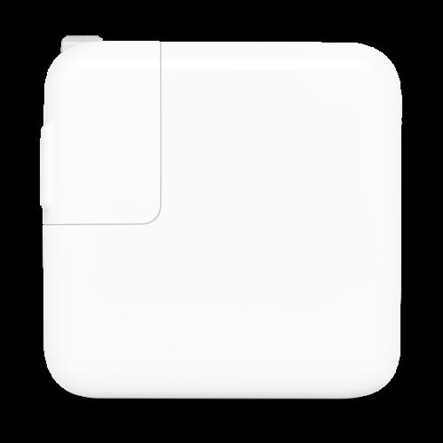 Apple Apple 30W USB-C Power Adapter