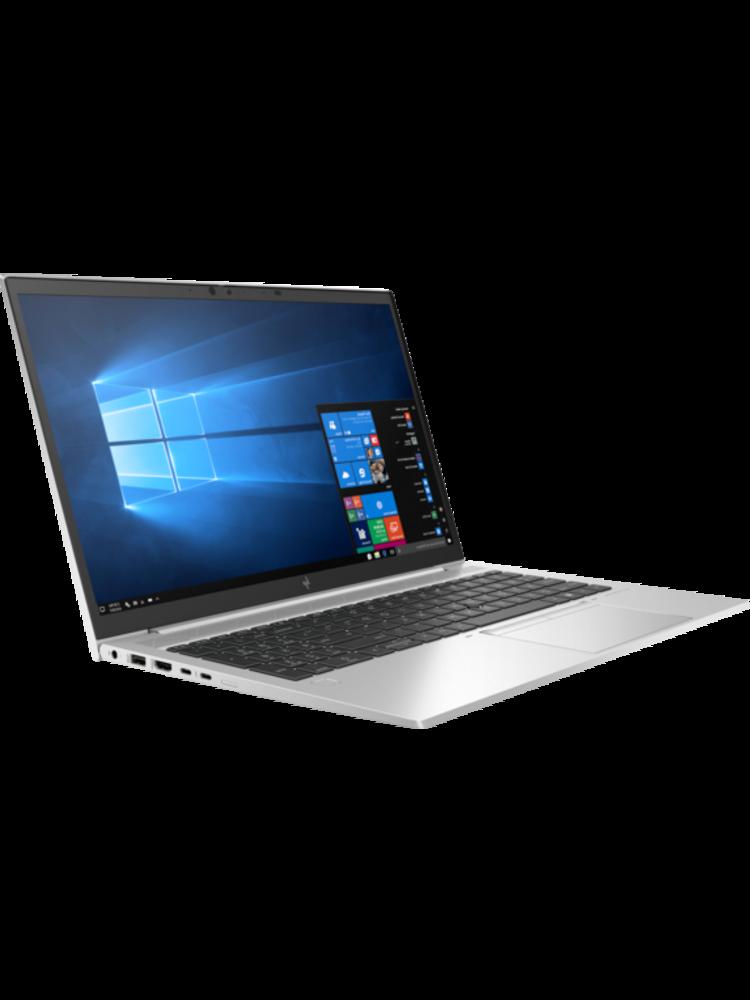 """HP HP 15"""" EliteBook 850 G7 (NowMicro) i5/16GB/512SSD"""