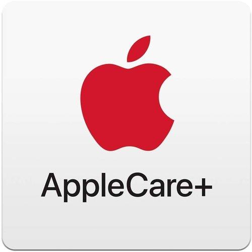 Apple AppleCare+ for HomePod (CONSUMER)