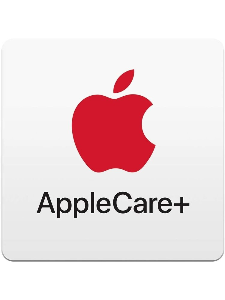 Apple AppleCare+ for Apple Watch Series 3 (CONSUMER)