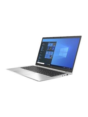 """HP HP 14"""" EliteBook 840 G8 (NowMicro) i7/16GB/512SSD"""
