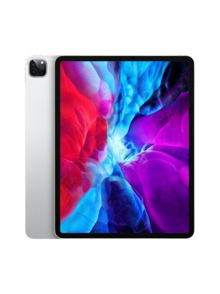 Apple Apple 12.9-inch iPad Pro (2021)