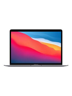 Apple Apple MacBook Air (Late 2020) Space Gray  - M1 - 7 core GPU 16GB RAM 256GB SSD