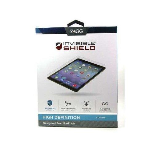 ZAGG ZAGG Invisible Shield - iPad Air