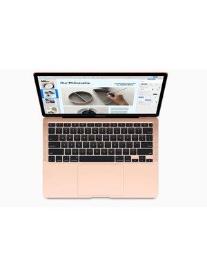 Apple Apple MacBook Air (Late 2020)