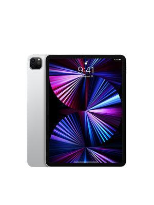 Apple Apple 11-inch iPad Pro (2021)