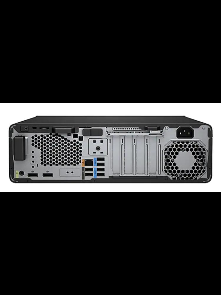 HP HP Workstation Z2 - SFF