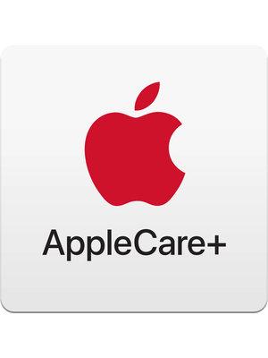 Apple AppleCare+ for iMac (CONSUMER)