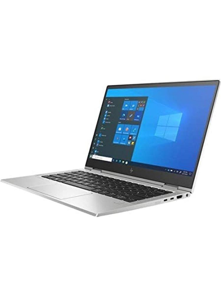 """HP HP 13"""" EliteBook 830 x360 G8 (NowMicro) i7/16GB/512SSD"""