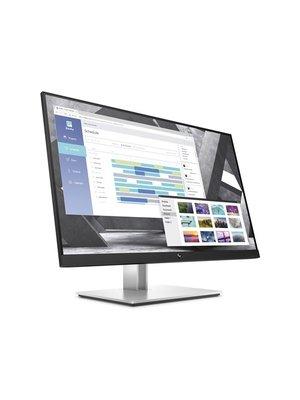 """HP HP 27"""" E27q  G4 QHD Monitor"""