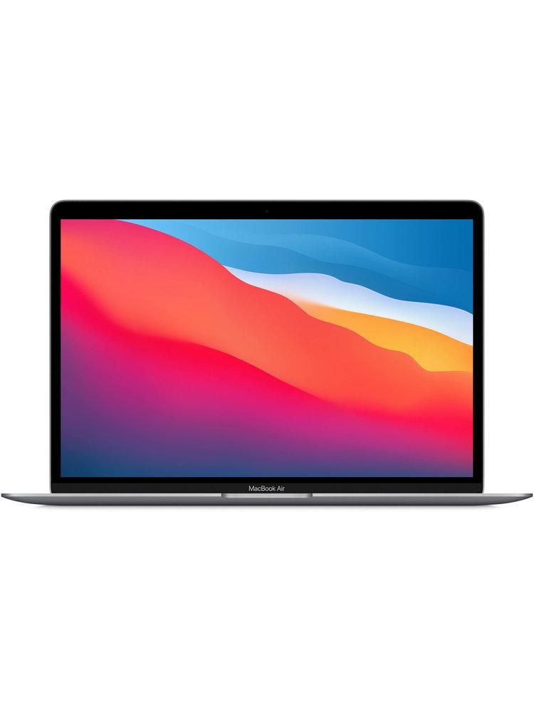 Apple MacBook Pro 13-inch (Late 2020)