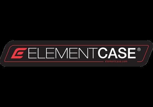 Element Case
