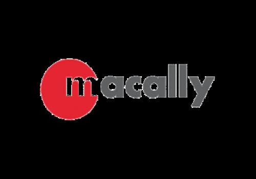 Macally