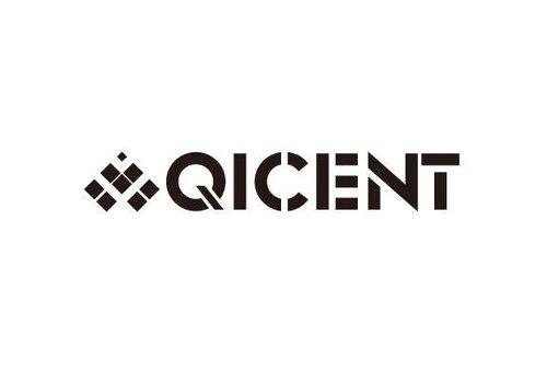 Qicent