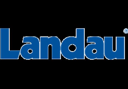 Landou