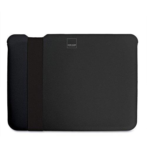 "Acme Made Acme Made 13"" MacBook Sleeve"