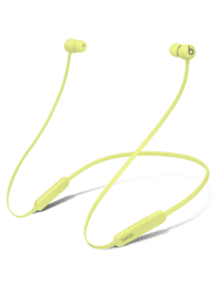 Beats Beats Flex - All-Day Wireless Earphones