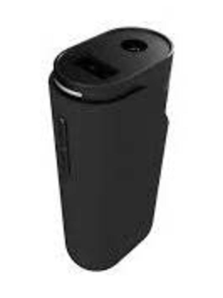 ZAGG ZAGG Power Amp 3 - BLACK