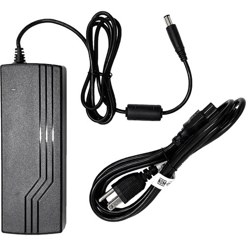 HYPER HYPER Hyperjuice 180W Power Adapter for HyperDrive GEN2 18-port