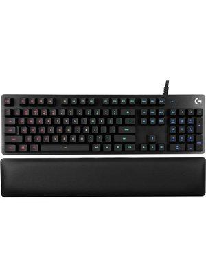 Logitech Logitech: G513 Carbon Gaming Keyboard