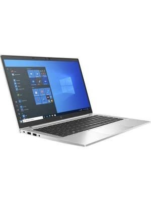 """HP HP 13"""" EliteBook 830 G8 (NowMicro) i7/16GB/256SSD"""