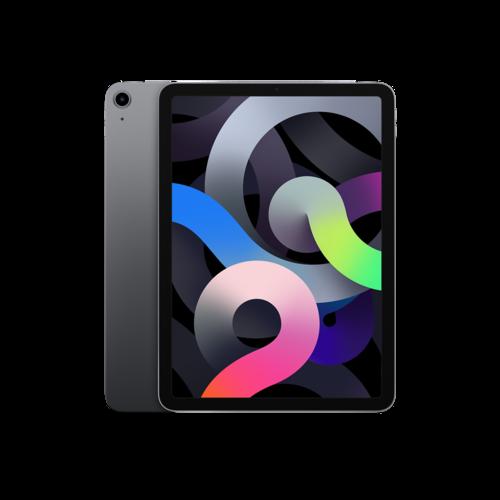 Apple Apple 10.9-inch iPad Air Wi-Fi (4th Gen)