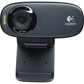 Logitech Logitech c310 Webcam