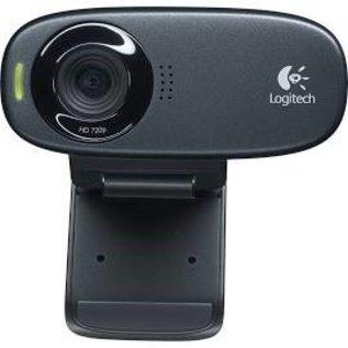 Logitech Logitech c310 Webcam