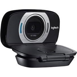 Logitech Logitech c615 Webcam