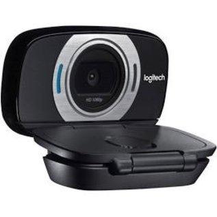 Logitech Logitech c615 Webcam