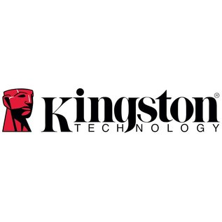 Kingston Kingston Flash Drives