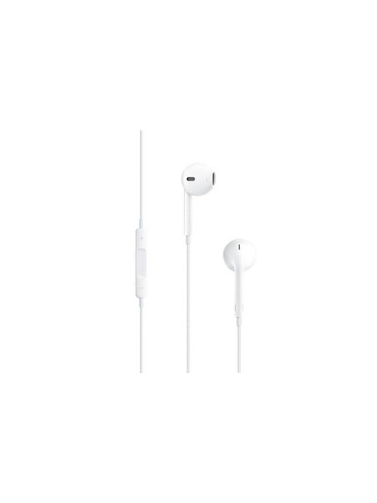 Apple Apple EarPods with 3.5mm