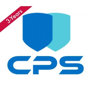 CPS CPS 3-Year Warranty