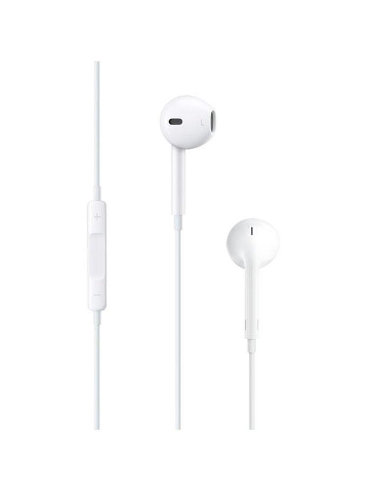 Apple Apple EarPods with 3.5mm