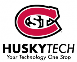 St. Cloud State University's Computer Store
